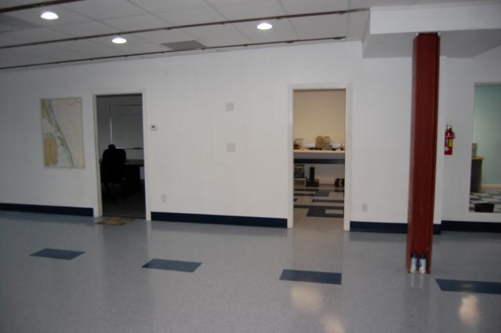 OBXDIY Facility 1
