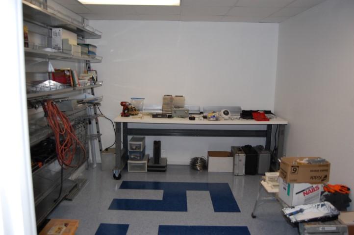OBXDIY Facility 10