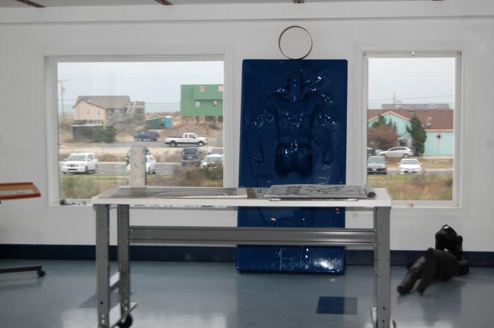 OBXDIY Facility 15