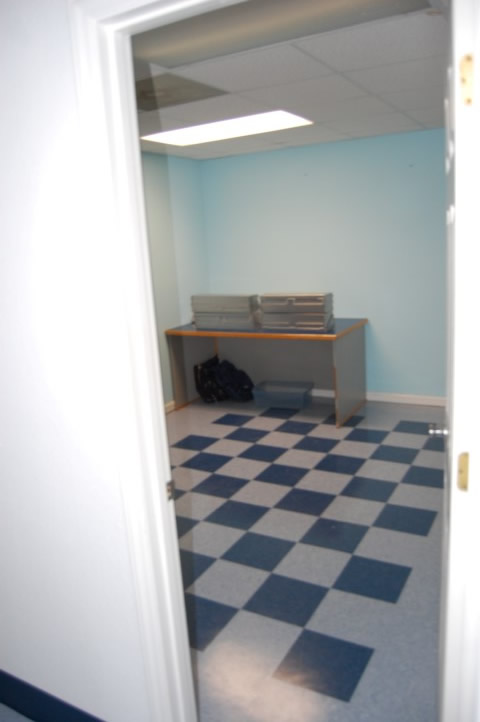OBXDIY Facility 18