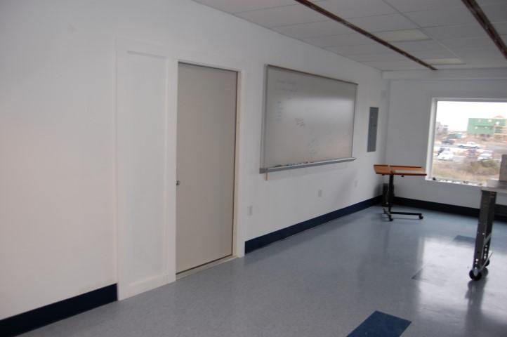 OBXDIY Facility 2