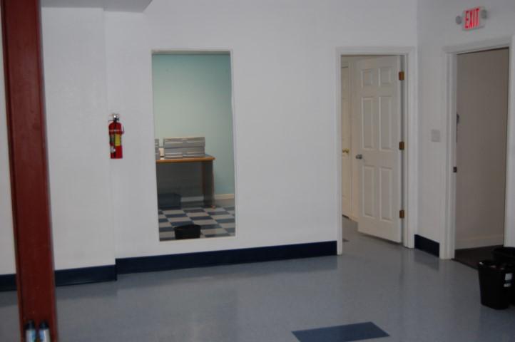 OBXDIY Facility 3